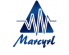 Purchasing Coordinator at Marcyrl Pharmaceutical Industry