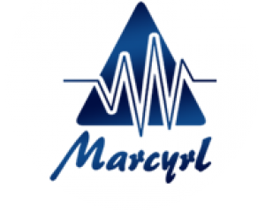 Marcyrl Pharmaceutical Industry Logo