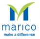 Jobs and Careers at Marico Egypt