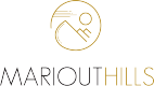 Jobs and Careers at Mariout hills Egypt