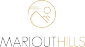 Office Manager - Alexandria at Mariout hills