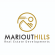 Graphic Designer - Alexandria at Mariout hills