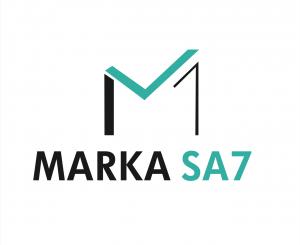 Markasa7.com Logo