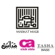Jobs and Careers at Markat Masr Egypt
