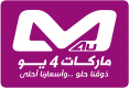 Jobs and Careers at Markat4u Egypt