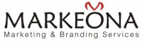 Jobs and Careers at Markeona Egypt