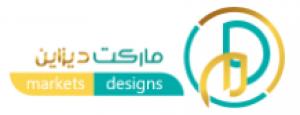 Market Designs Logo