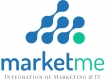 Jobs and Careers at MarketMe-IT Egypt