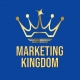 Jobs and Careers at Marketing Kingdom Egypt