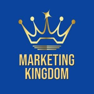 Marketing Kingdom Logo