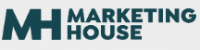 Jobs and Careers at Marketing house Agency Egypt