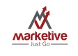 Jobs and Careers at Marketive Egypt