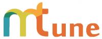 Senior Wordpress Developer