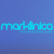 Jobs and Careers at Marklinica Agency Egypt
