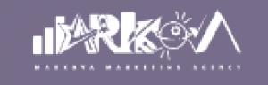 Markova Logo