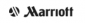 Finance Secretary at Marriott