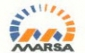 Laravel & Vue.JS Developer at Marsa Alam for Touristic Development