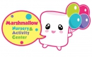 Jobs and Careers at Marshmallow Nursery Egypt