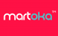 Purchasing Representative at Martoka
