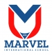 Jobs and Careers at Marvel International School Egypt