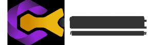 MarvelSystems Logo