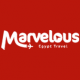 Jobs and Careers at Marvelous Travel Egypt
