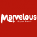 Web Designer at Marvelous Travel