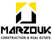 Jobs and Careers at Marzouk Construction Egypt