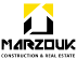 Office Manager at Marzouk Construction