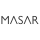 Jobs and Careers at Masar Engineering Consulting Egypt