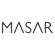Graphic Designer - Cairo at Masar Engineering Consulting