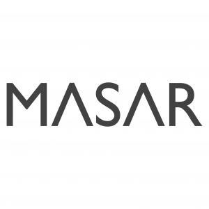 Masar Engineering Consulting Logo