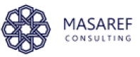 Jobs and Careers at Masaref Egypt