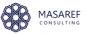 Senior Java Web Developer at Masaref