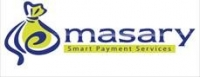 Jobs and Careers at Masary Egypt