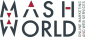 Web Designer/Graphic Designer at Mash World