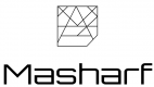 Jobs and Careers at Masharf Egypt