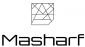 Property Consultant at Masharf