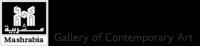 Programme & Gallery Coordinator
