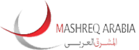 Jobs and Careers at Mashreq Arabia For Techno Inv Egypt