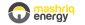 Business Development Executive at Mashriq Energy