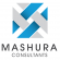 Senior .Net Developer at Mashura Consultants