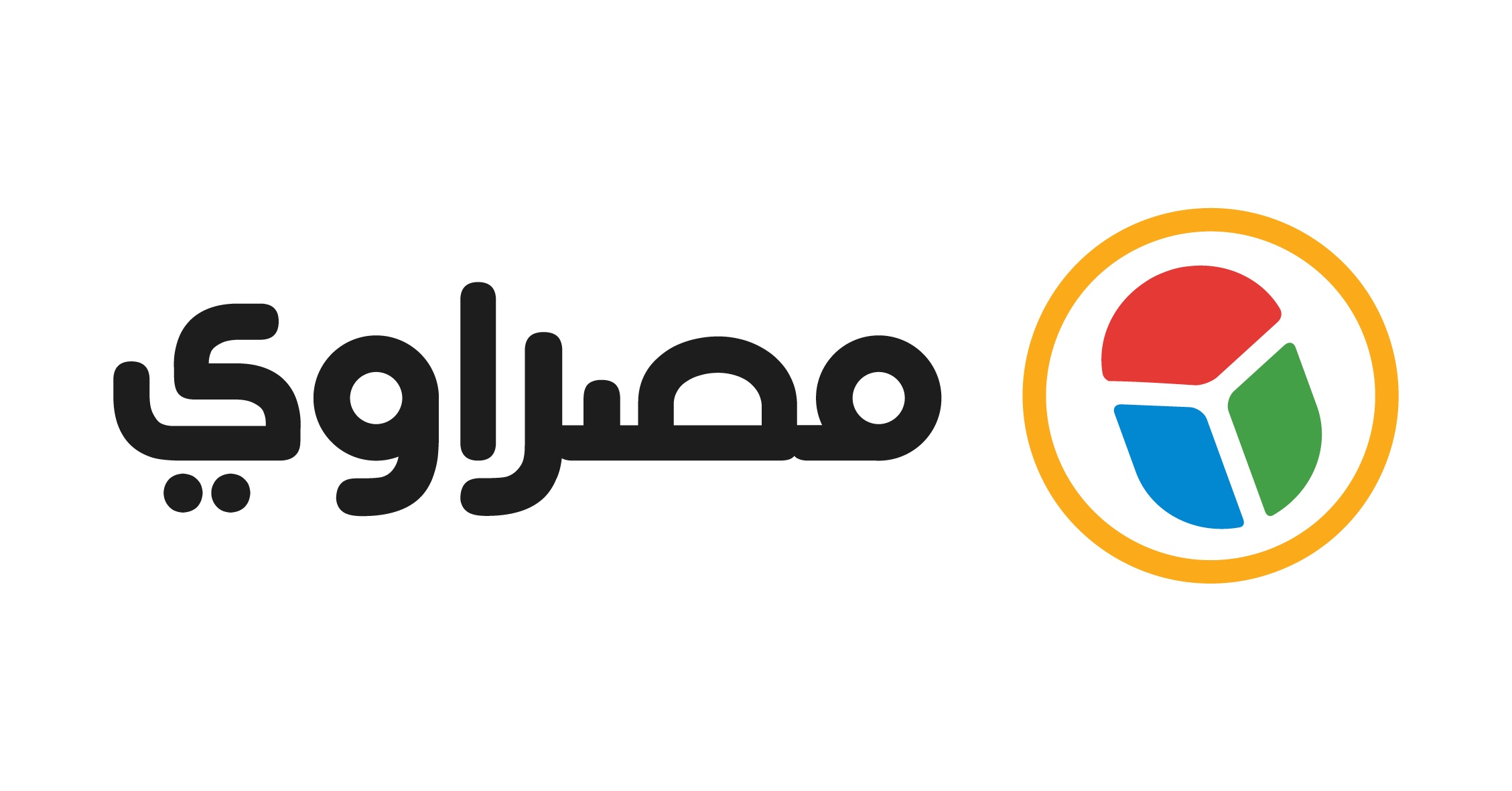 jobs and careers at masrawy com  egypt