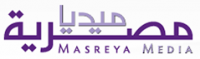 Jobs and Careers at Masreya Media Egypt