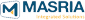 Senior Network Administrator at Masria Card