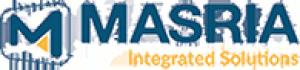 Masria Card Logo