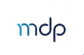 Perso IT Coordinator at Masria Digital Payment (MDP)