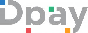 D Pay Logo