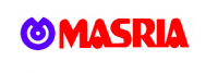Jobs and Careers at Masria Group Egypt