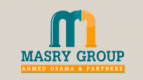 Jobs and Careers at Masry for Engineering & trading Egypt